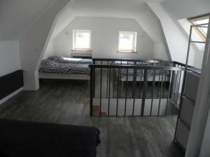 Etage 01