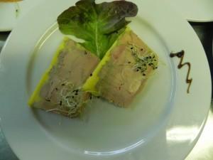 assiette01