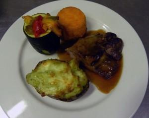 assiette02